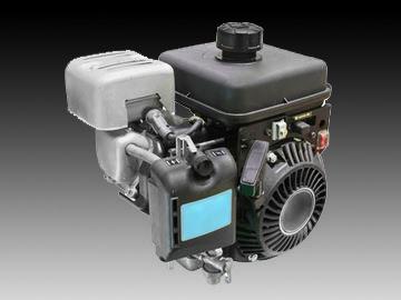 Small Engine, Lawnmower Engine