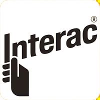 Interac Icon