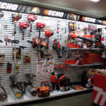 Weed Trimmers, Edge Trimmers, Golves, Landscaping Tools
