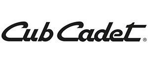 cubcadet logo